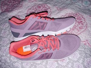 Reebok shoes size 11 for Sale in Baldwin Park, CA