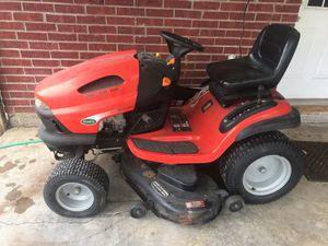 Riding Lawnmower for Sale in Dallas, TX