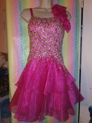 Small Dress $25 OBO for Sale in Fullerton, CA