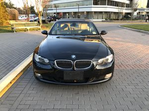 2008 BMW 328i Convertible for Sale in Vienna, VA