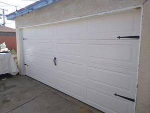 Garage doors for Sale in Montclair, CA