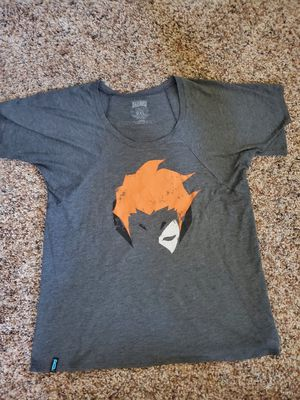 Women's Overwatch Moira Shirt- 2XL for Sale in Chino Hills, CA