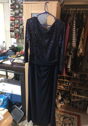New Ralph Lauren Dress for Sale in Philadelphia, PA
