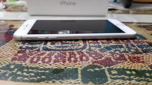 Apple iPhone 7 Plus Unlocked for Sale in Lilburn, GA