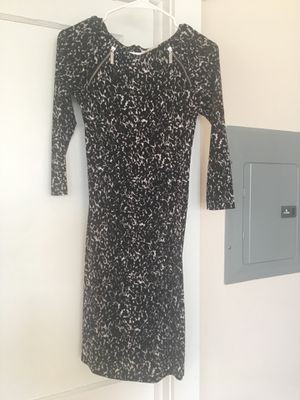 Fun, Sexy, Expressive, and Elegant 💎💎💎 XS, Michael Kors Dress, Worn Twice. for Sale in Tampa, FL