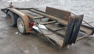 I buy ugly trailers for Sale in Burbank, CA