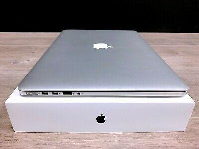 Used MacBook pro laptop