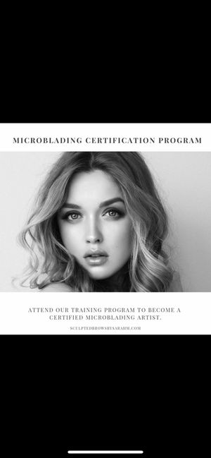 Microblading training for Sale in Payson, AZ