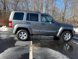 Jeep Liberty 2012 112k miles for Sale in Sterling, VA