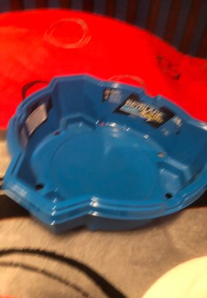 Beyblade burst arena for Sale in Spring Valley, CA