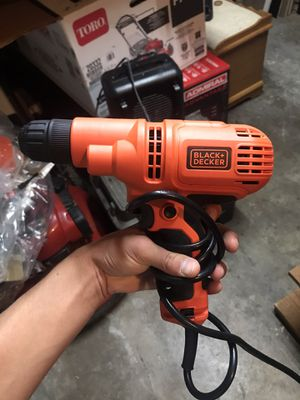 Power drill for Sale in Fort Smith, AR