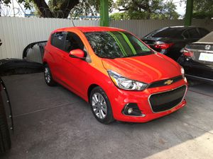 Chevy Spark 2016 for Sale in Miami, FL