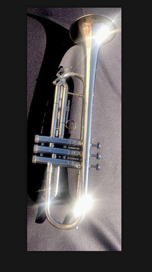 Conn 6b trumpet for Sale in Stockton, CA