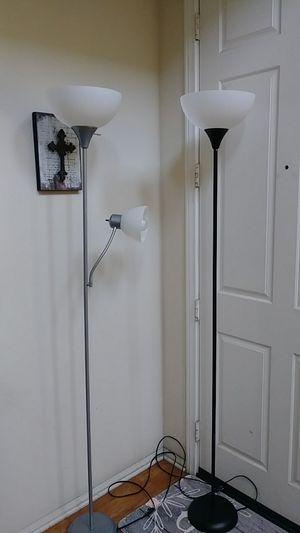 Floor Lamps for Sale in San Jacinto, CA