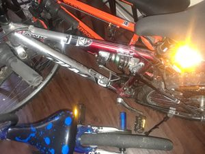 Boys bikes for Sale in Abilene, TX
