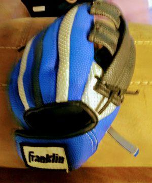 Baseball Glove for a little guy or girl! for Sale in Jonesboro, GA