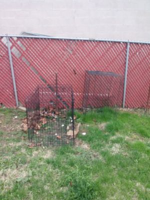Dog kennels for Sale in Columbus, OH