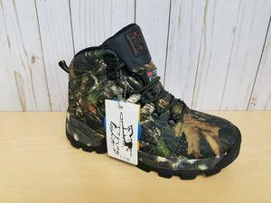 Rhino Men's WATERPROOF Work Boots!!!! for Sale in Hialeah, FL