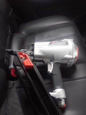 Posload framing nail gun for Sale in Collinsville, IL