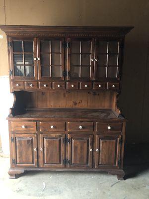 Antique furniture for Sale in Fullerton, CA