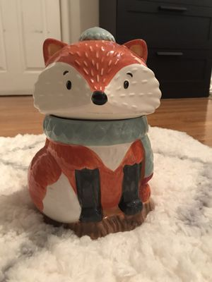 Cookie Jar for Sale in Boston, MA