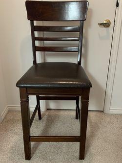 Bar Stool Chair for Sale in Arlington,  VA