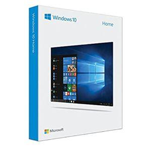 🔥🔥$40 🔥.. Windows 10 Full Install... 🔥$40🔥🔥 for Sale in Antioch, CA