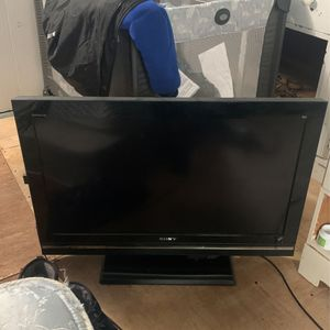 50 Inch Sony Tv for Sale in Worcester, MA