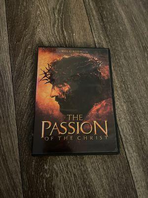 The Passion of the Christ for Sale in Marietta, GA