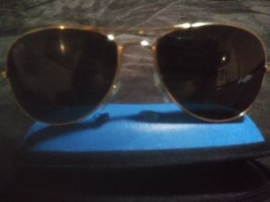 Ray ban sunglasses for Sale in Prattville, AL