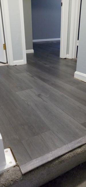 floating floor for Sale in Rockville, MD