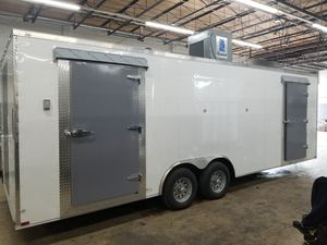 Food Truck for Sale in Medley, FL
