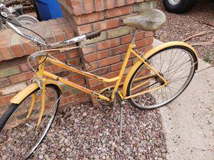 Vintage Bike - Open Road for Sale in Phoenix, AZ