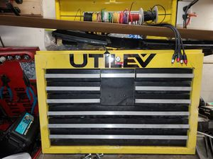 Tool box for Sale in Puyallup, WA