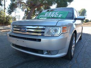 2011 Ford Flex for Sale in Winnetka, CA