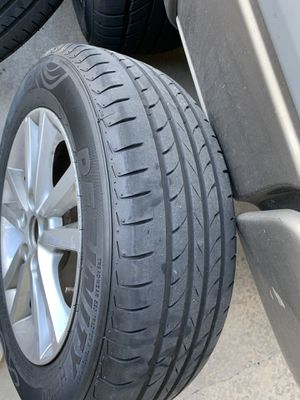 Brand New Definity Tires for Sale in Aurora, CO