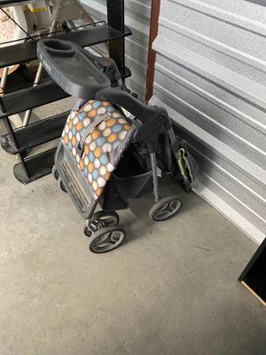 Baby stroller for Sale in South Jordan, UT