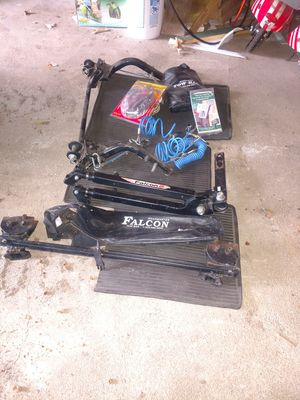 Car dolly for Sale in Lake Katrine, NY