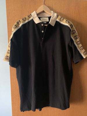Gucci Polo for Sale in Elk Grove Village, IL