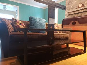 Tv Stand for Sale in The Woodlands, TX