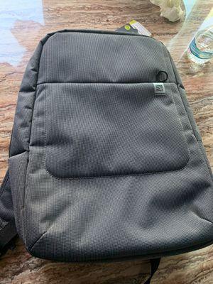 Tucano backpack for Sale in Santa Ana, CA