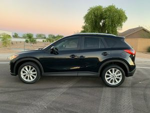 2014 Mazda CX-5 loaded for Sale in Phoenix, AZ