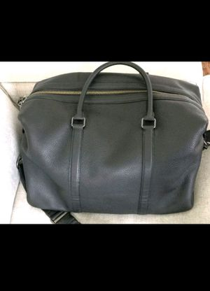 New Coach Duffle Bag for Sale in San Diego, CA
