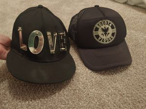 Hatss for Sale in Lewisville, TX