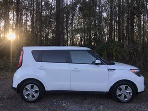 2016 Kia Soul for Sale in Lafayette, LA