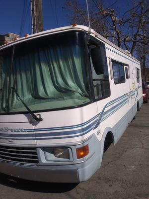 1997 rv for sale for Sale in Oakland, CA