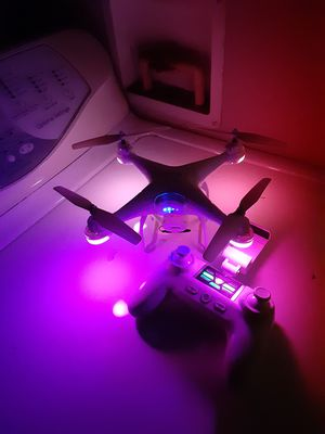 Potensic t25 drone 4k for Sale in Edgewood, WA