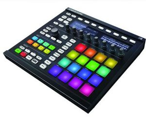 Maschine 2 for Sale in Los Angeles, CA