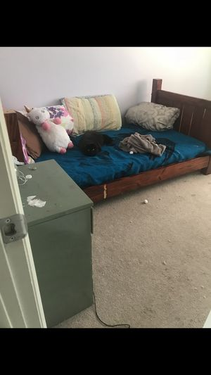 Bunk beds for Sale in Bingham Canyon, UT