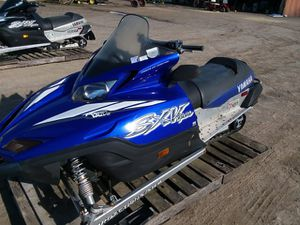 2002 sx viper snowmobile for Sale in West Windsor Township, NJ